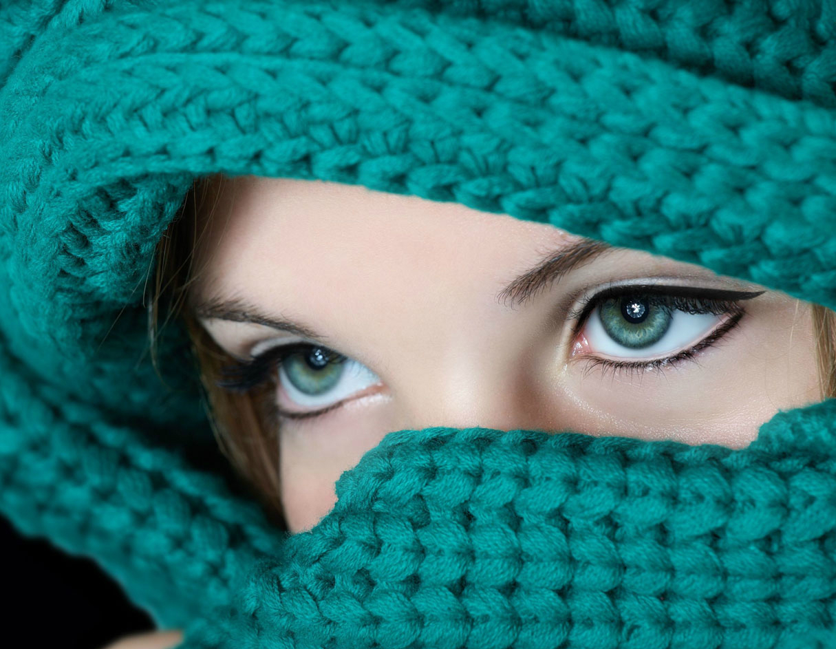 Arab Girls HD Wallpapers Pictures Images Backgrounds Photos 1215x943