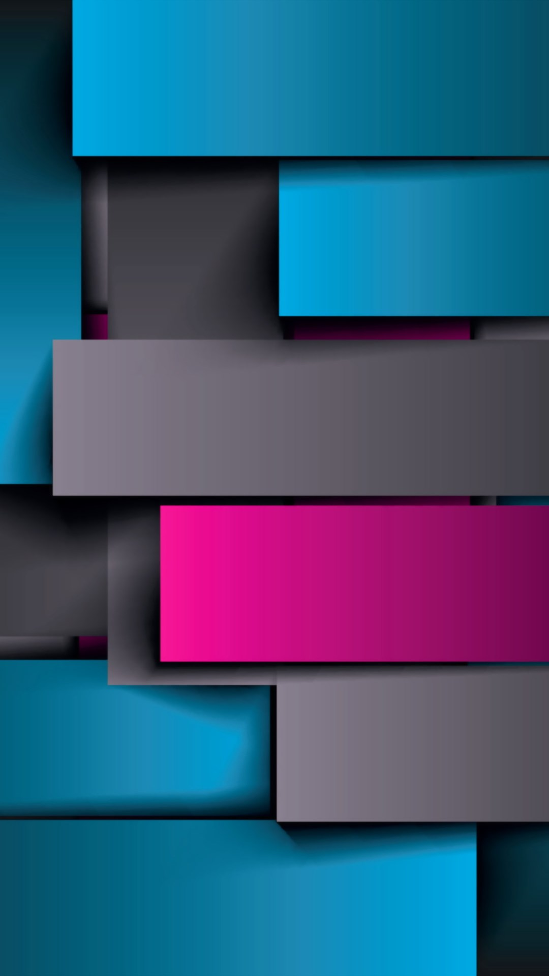 Cool Wallpapers for Windows Phone