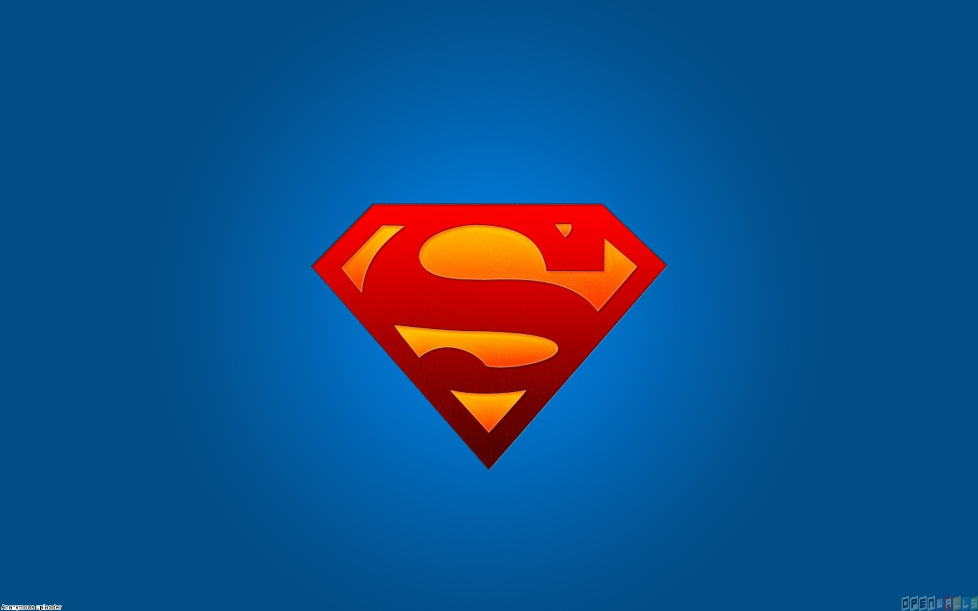 Superman wallpapers Superman background   Page 19 1920x1200