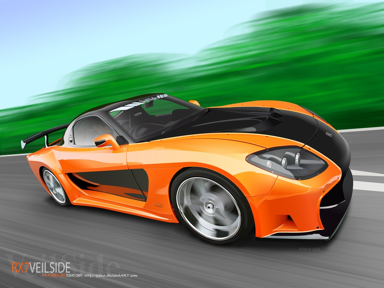 10 Cars Backgrounds Wallpapers HD Download 1280x960