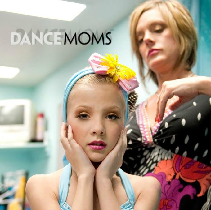 Pin Dance Moms Wallpaper 680x679