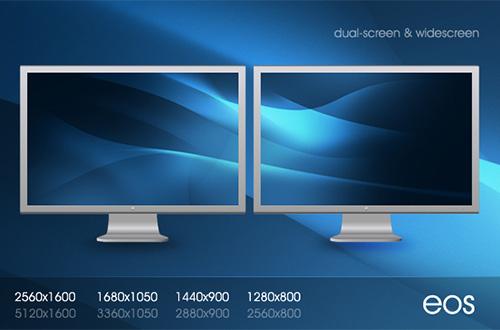 reproductive fitnesscommyscreensaver dual monitor rapidsharehtm 500x330