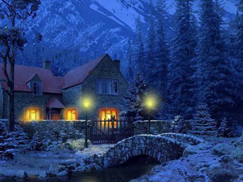 iDeco my MAC   Weihnachten fr dich Filme anschauen als Stream 500x375