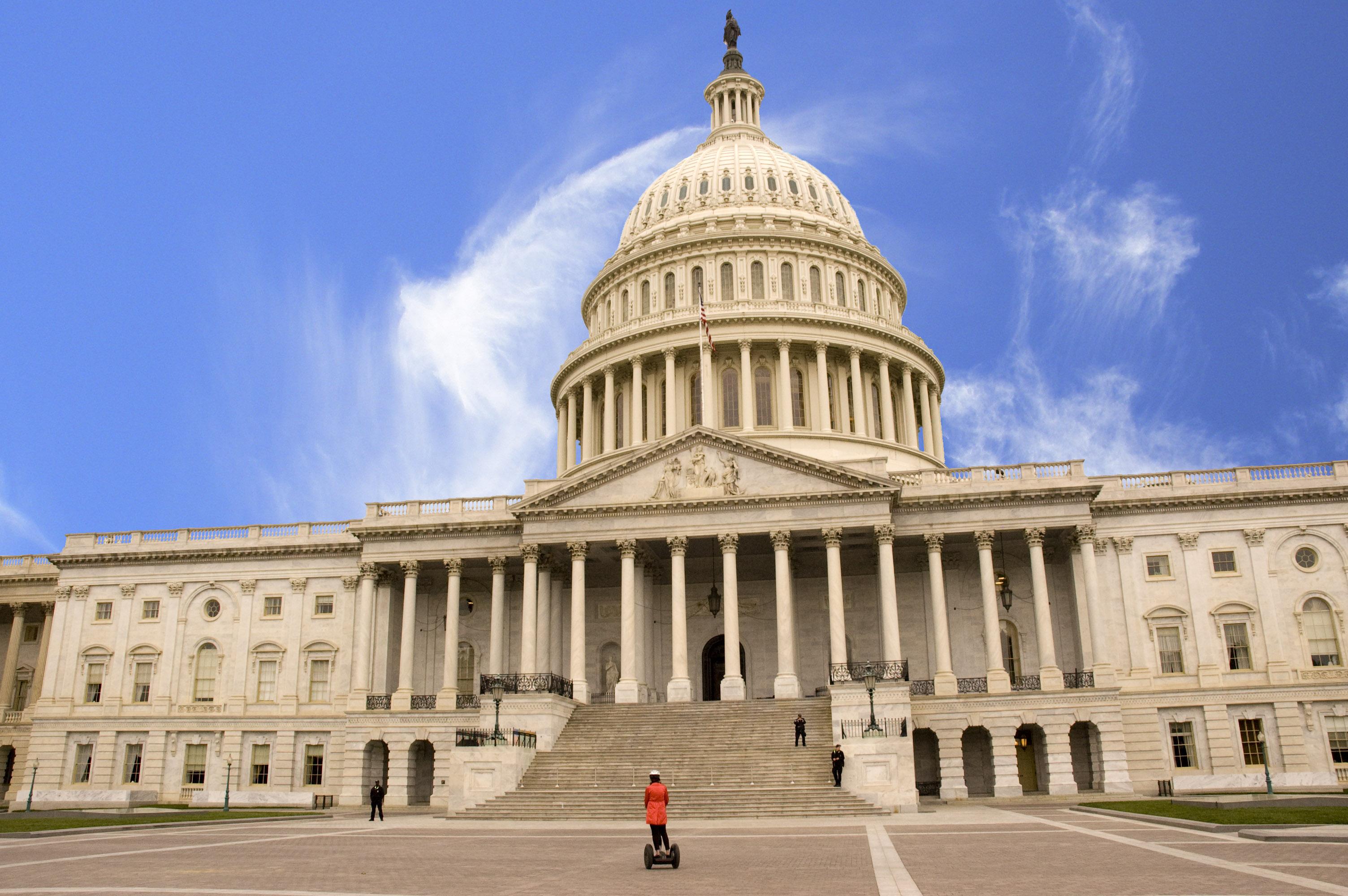 United States Capitol Wallpaper 17   3008 X 2000 stmednet 3008x2000