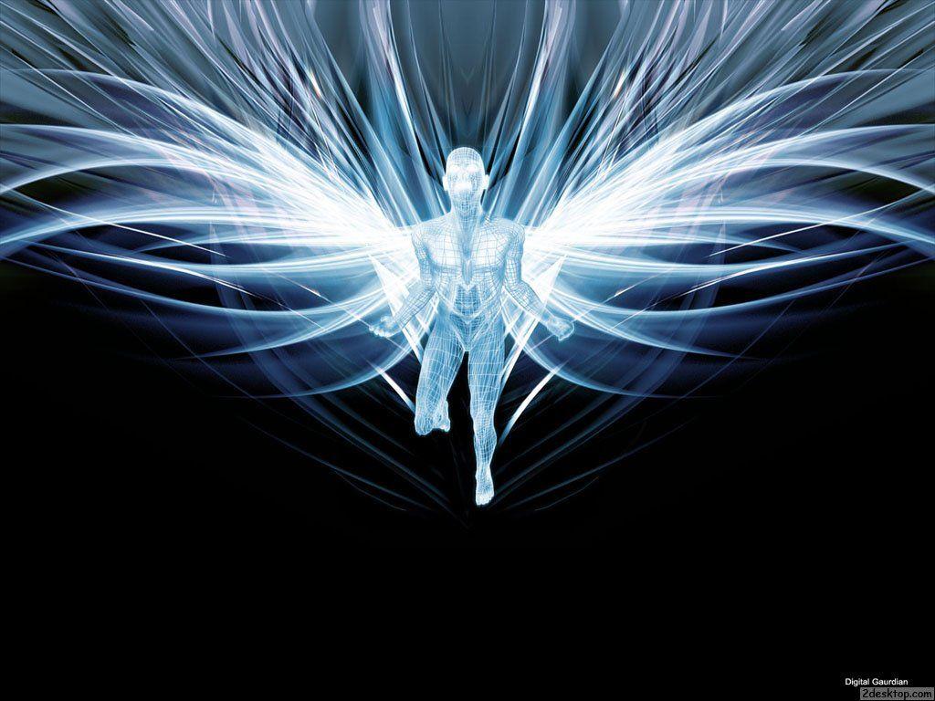 free angels desktop wallpaper download for angels wallpaper in hd 1024x768