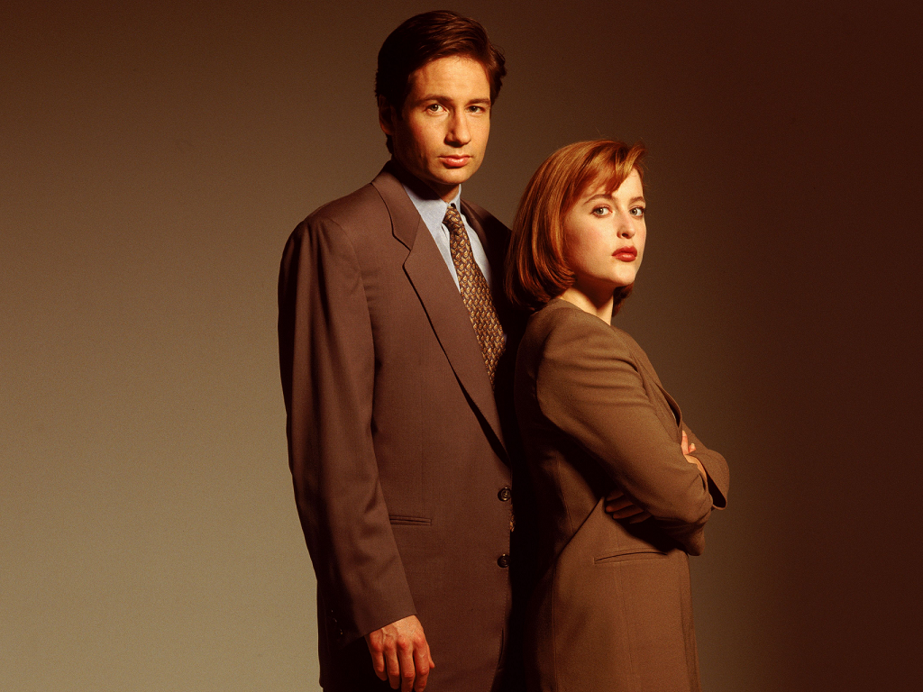Best 49 X Files Background on HipWallpaper X Files Wallpaper X 1024x768