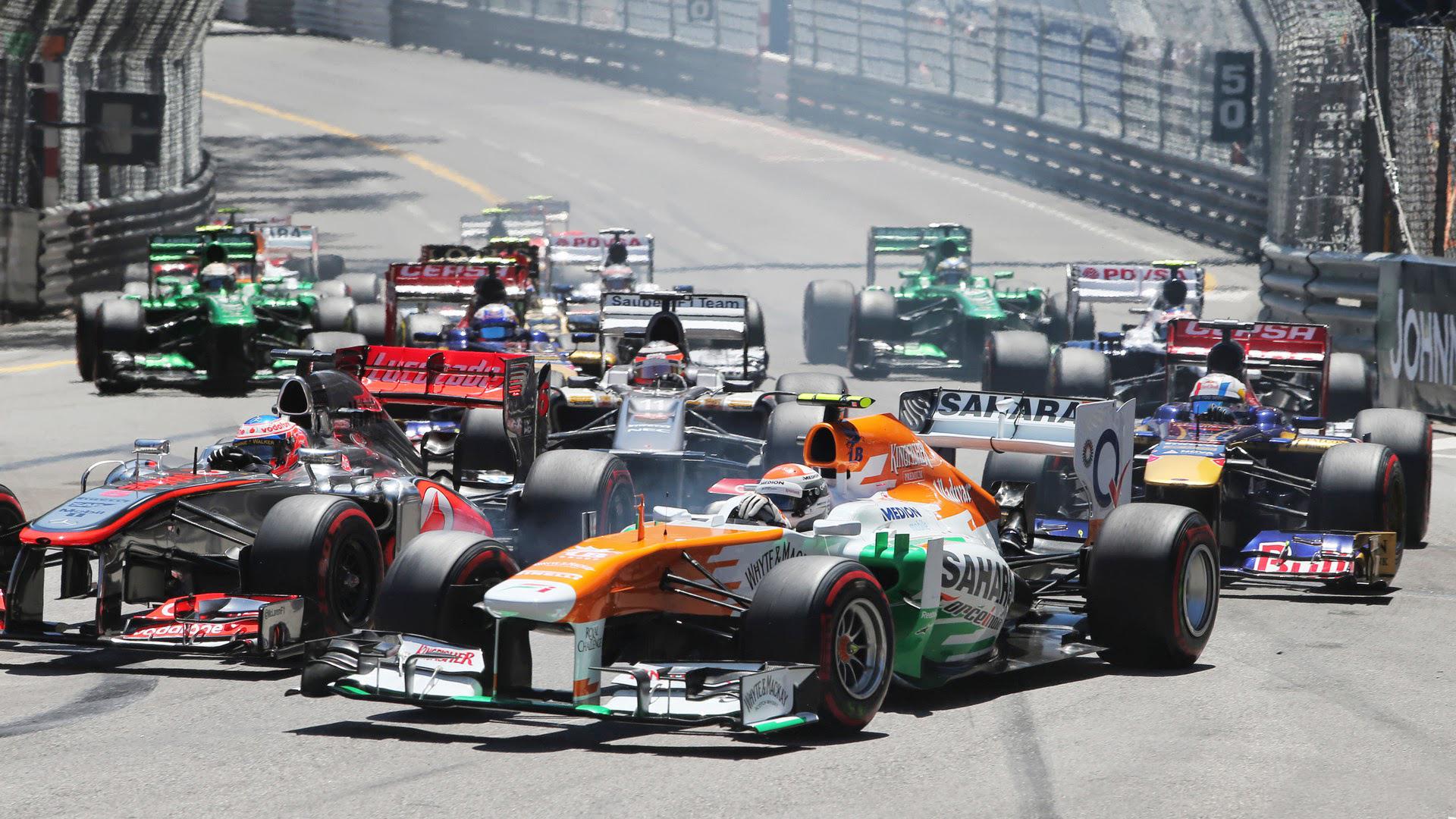 formula 1 gr prix race desktop wallpaper 1920x1080