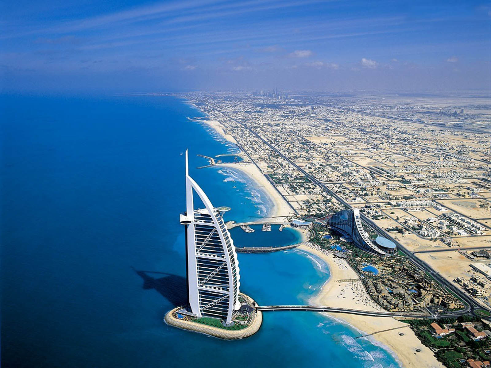 Dubai Wallpapers Backgrounds Photos Images and Pictures for 1600x1200