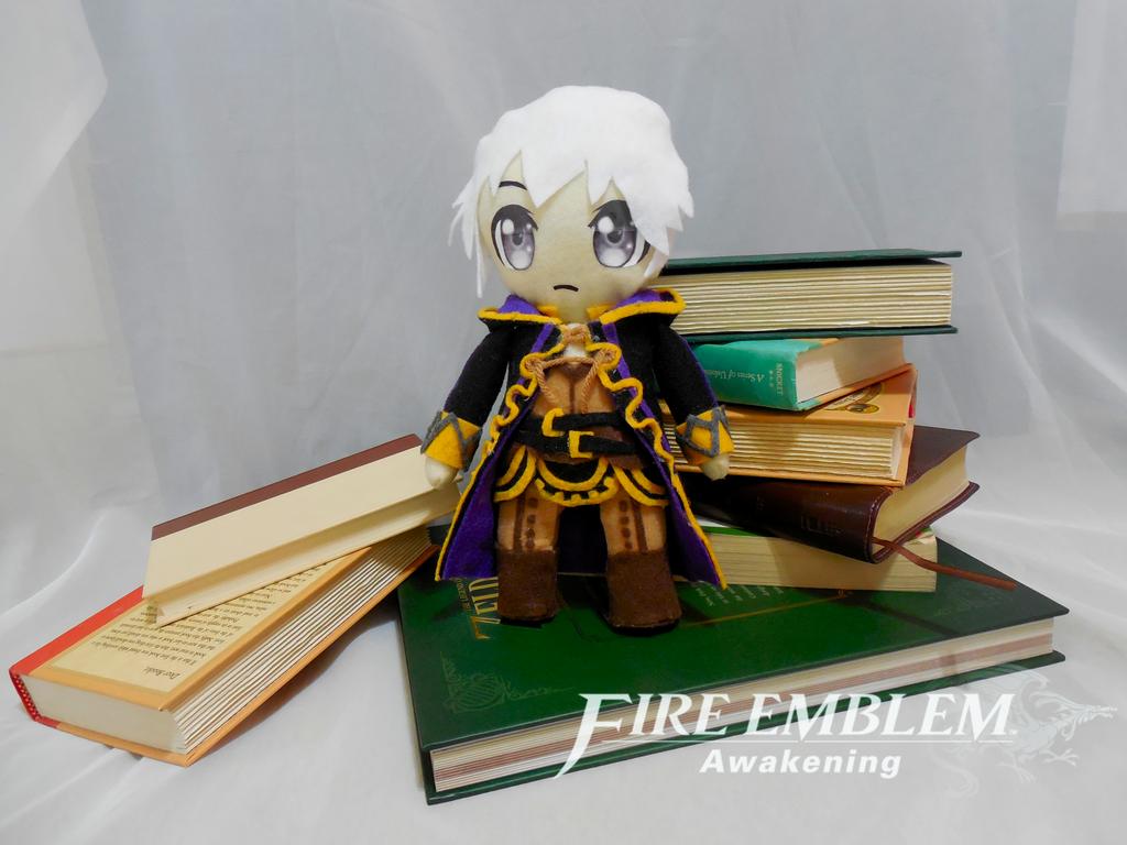 Fire Emblem Awakening Robin for Pinterest 1024x768