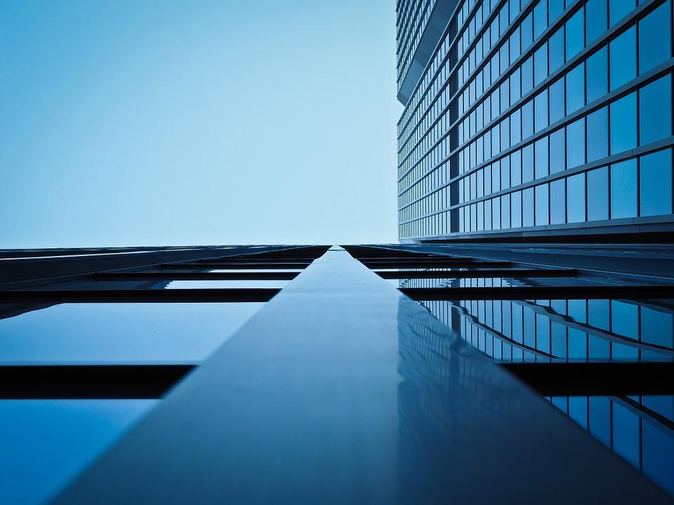 70000 Building Architecture Images   Pixabay 960x720