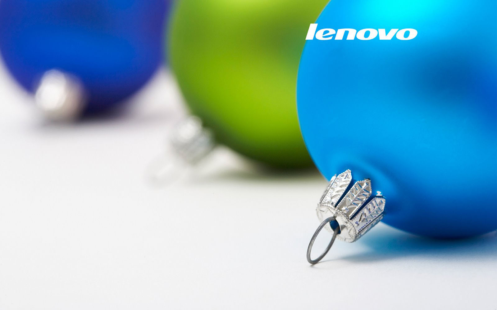 Free Tag Lenovo Laptop Wallpapers Backgrounds