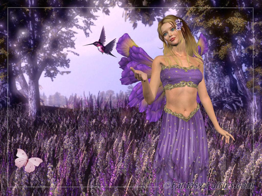 fairy wallpapers desktop shining butterfly fairy desktop wallpapers 1024x768