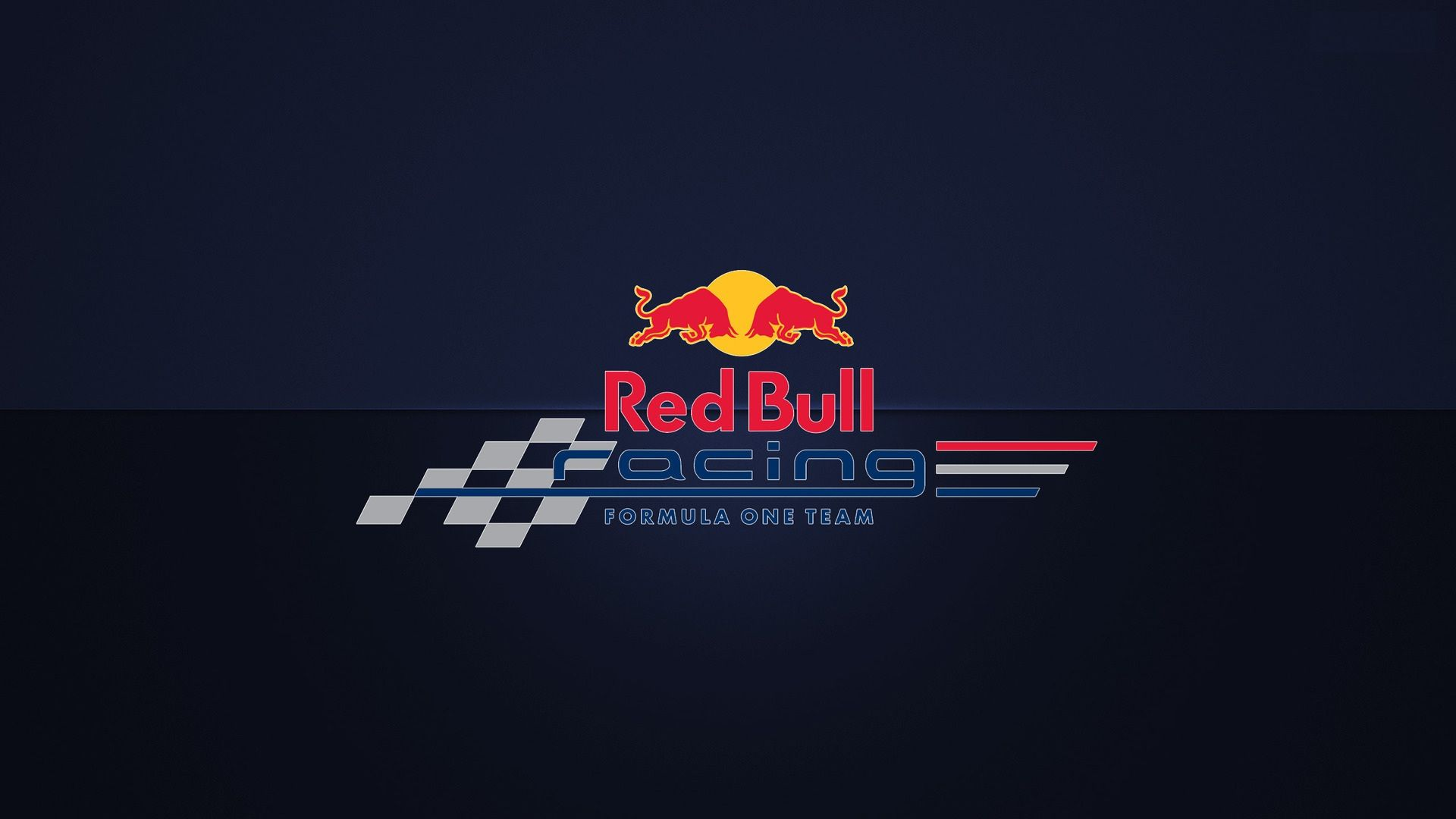 Red Bull Racing Formula One Logo Wallpapers HD Wallpapers 1920x1080