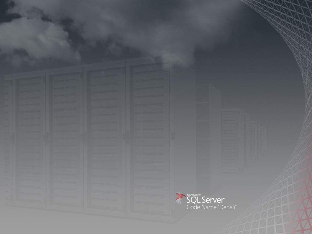 47 SQL Server Wallpaper on WallpaperSafari