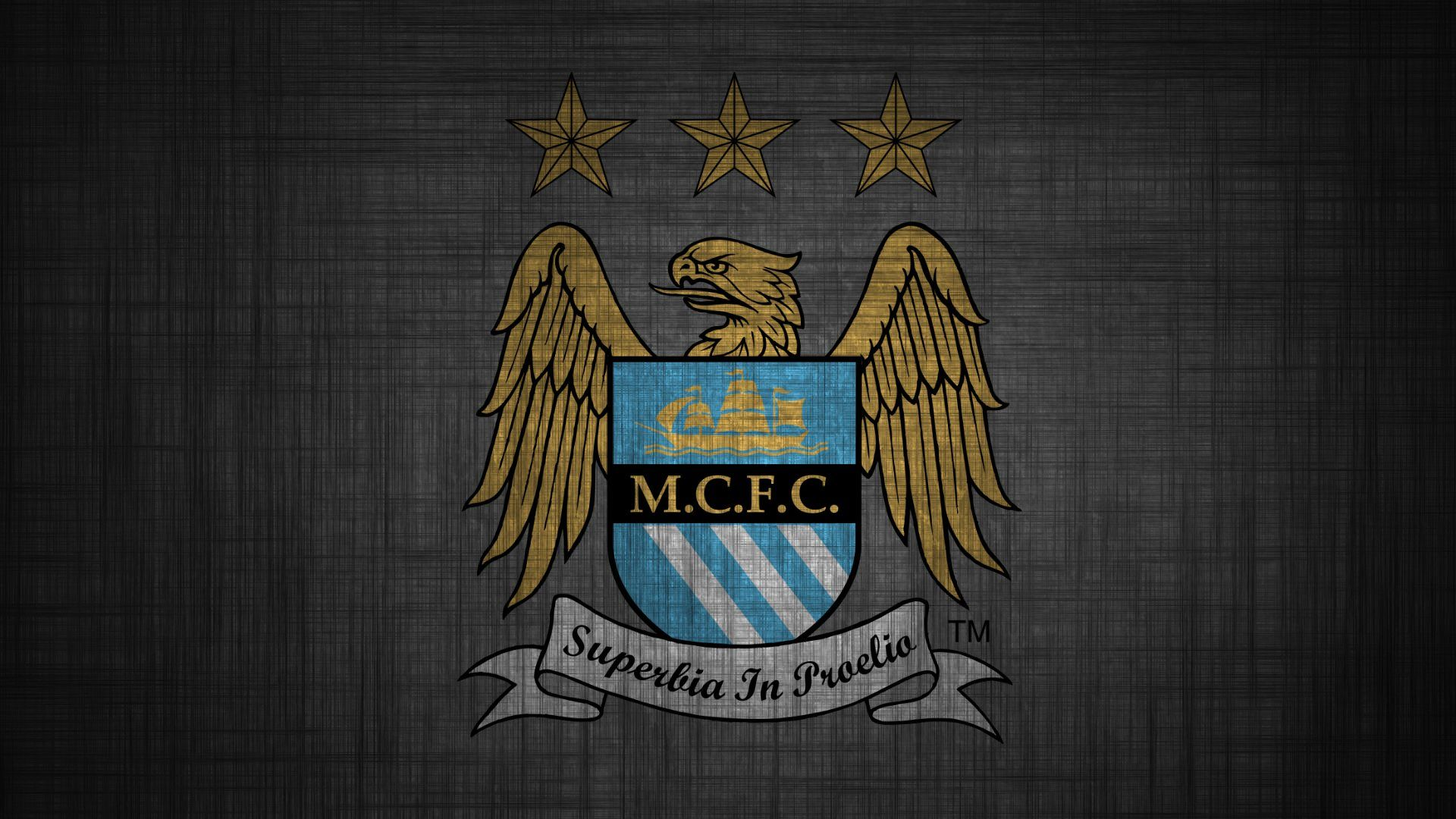 Manchester City Wallpapers 2016   HD Wallpapers 1920x1080