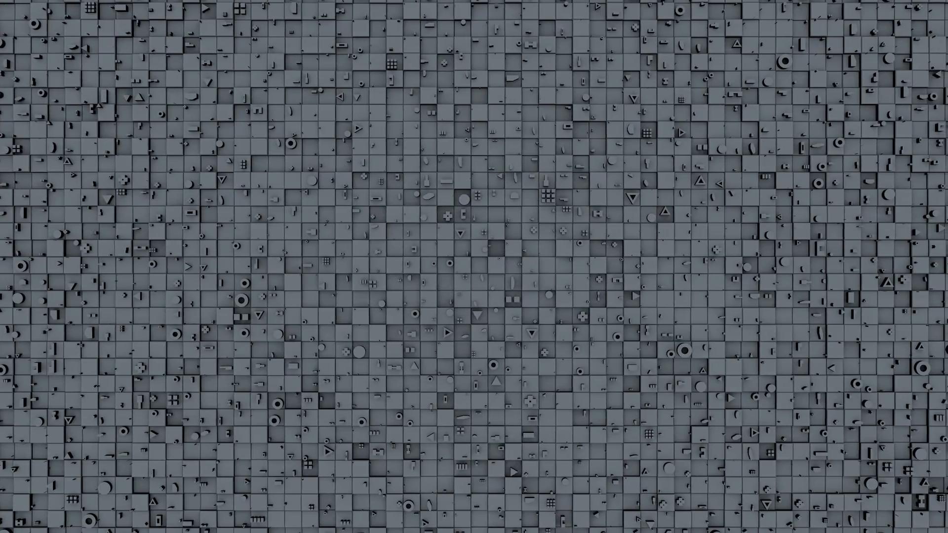 19 Star Wars Pattern Background On Wallpapersafari