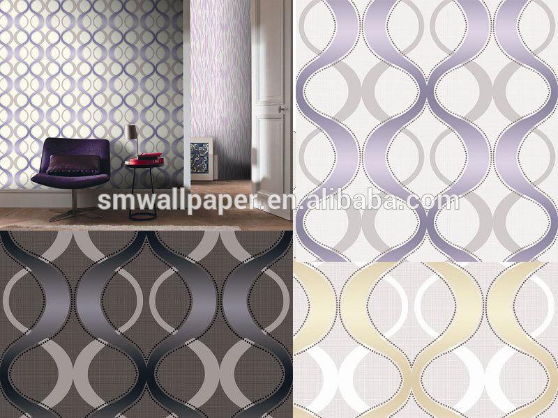 Home Wallpaper Murah Malaysia