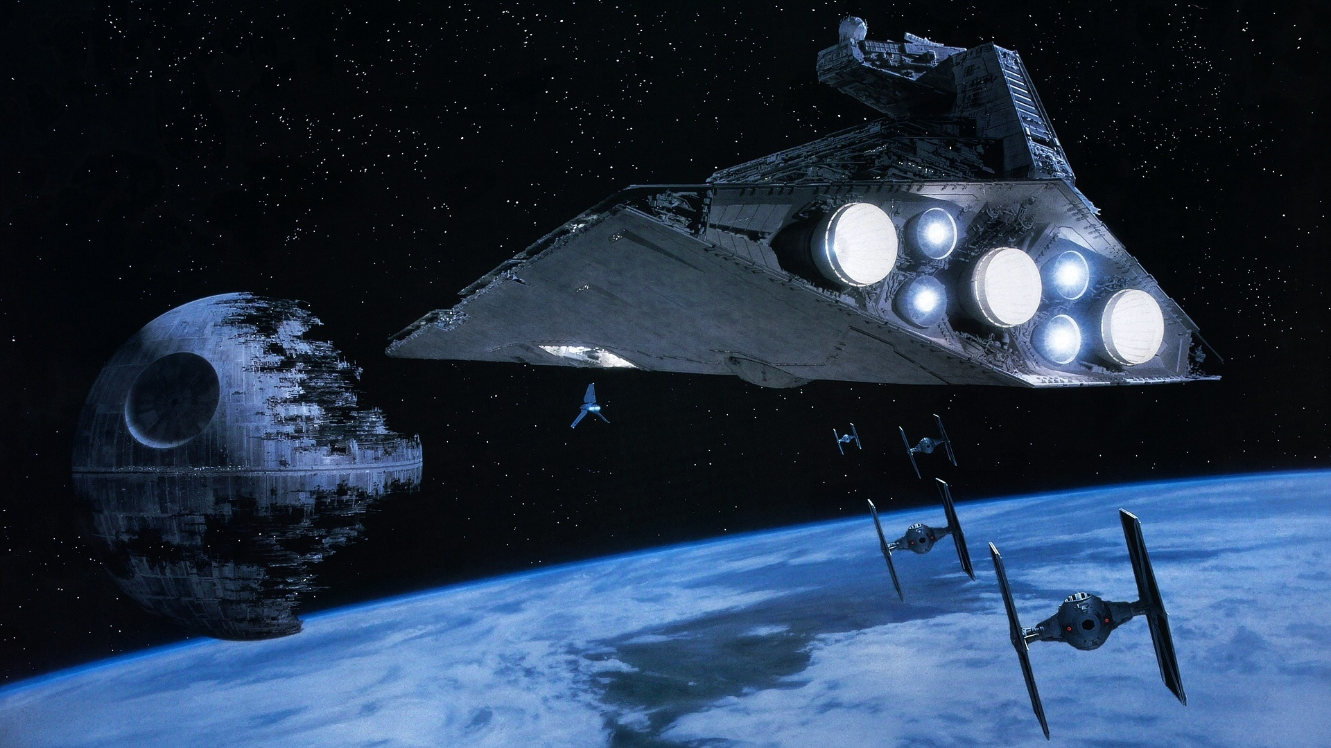 star wars wallpapers collection wallpaper largest 1920x1080 1920x1080