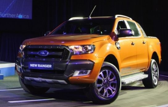 2018 Ford Ranger Usa Specs Concept Rumors Price Review And 544x346