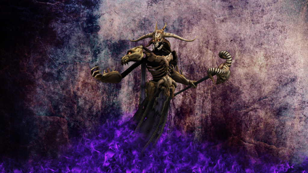 Hades Smite No comments have been added 1024x576