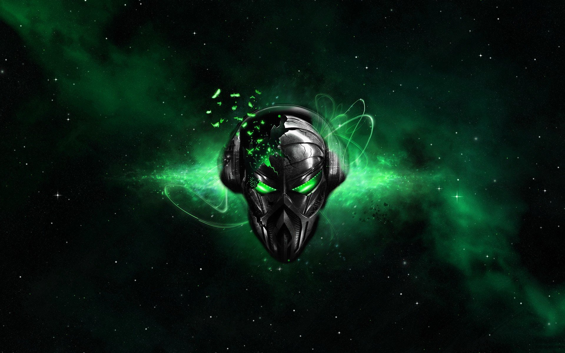 Alienware Desktop Backgrounds   Alienware Fx Themes 1920x1200
