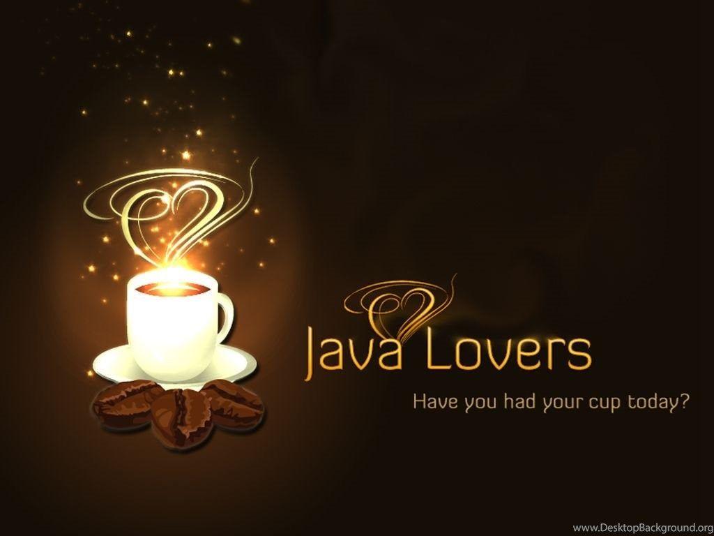 Java Wallpapers Hd For Desktop   1024x768 Wallpaper   teahubio 1024x768