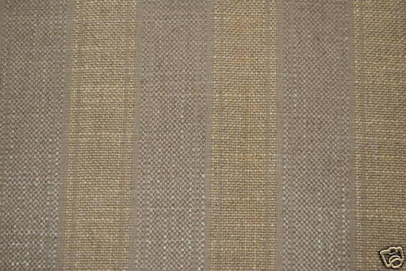 Clarence House Fanelli Italy Heavy Weight Upholstery Fabric SALE 800x534