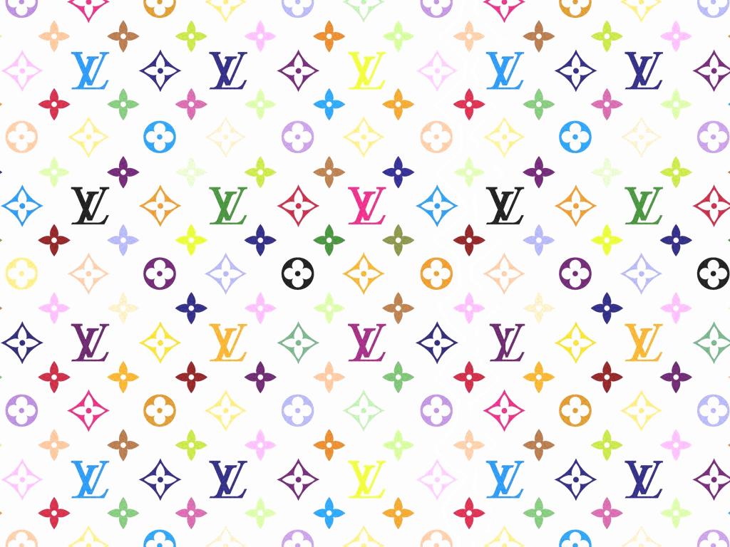 40 Louis Vuitton Wallpaper Desktop On Wallpapersafari