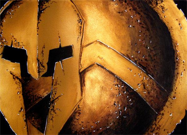Spartan Helmet Wallpaper Spartan Helmet Wallpaper Hd 600x432