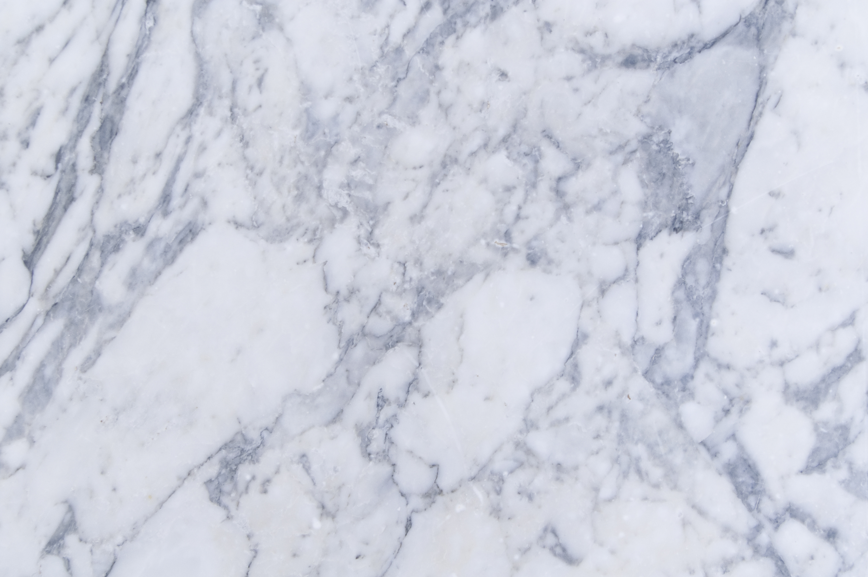 Black Marble Iphone Wallpaper 3008x2000