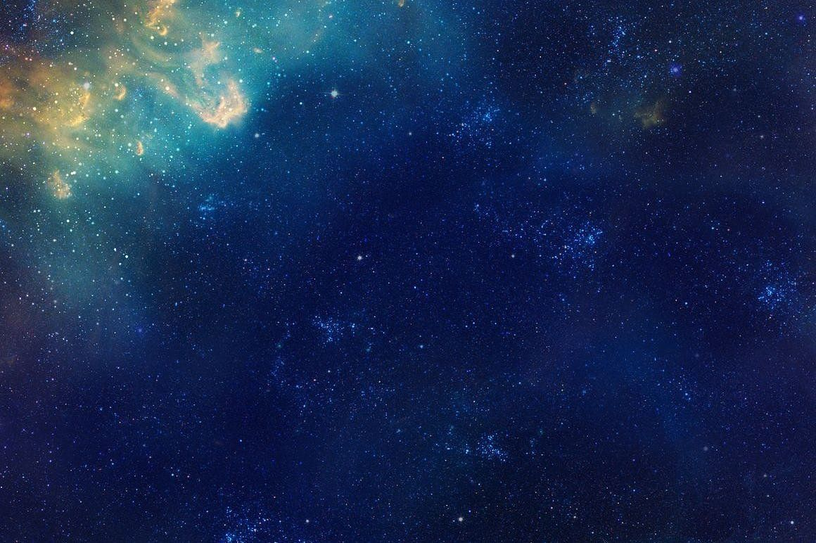 Space and Galaxy Backgrounds vol1 Galaxy background 1160x772