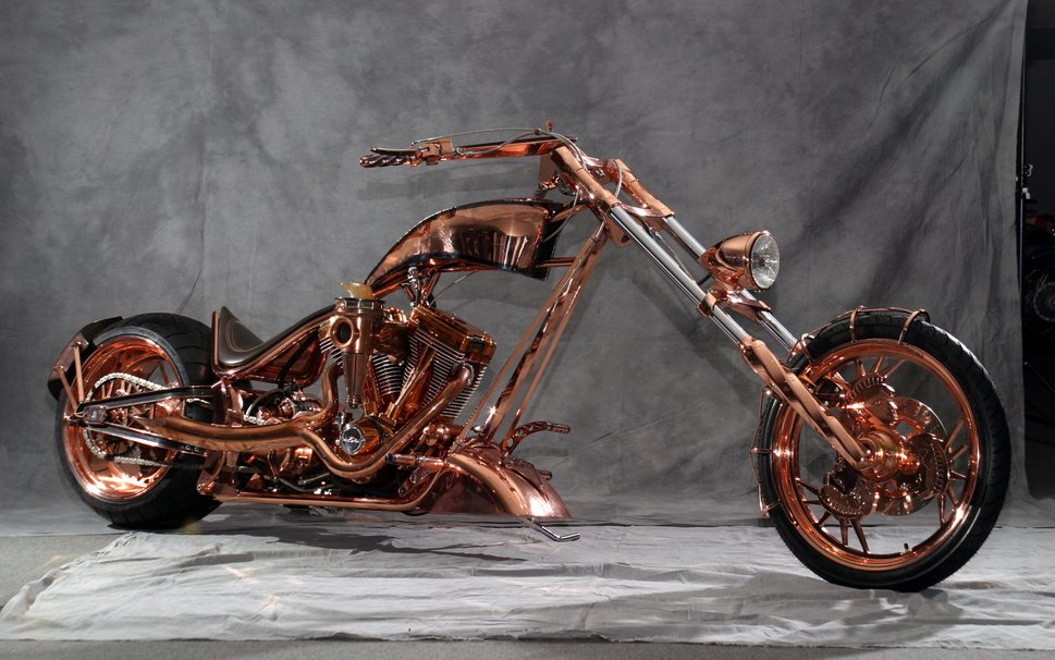 Orange county chopper wallpaper   ForWallpapercom 969x606