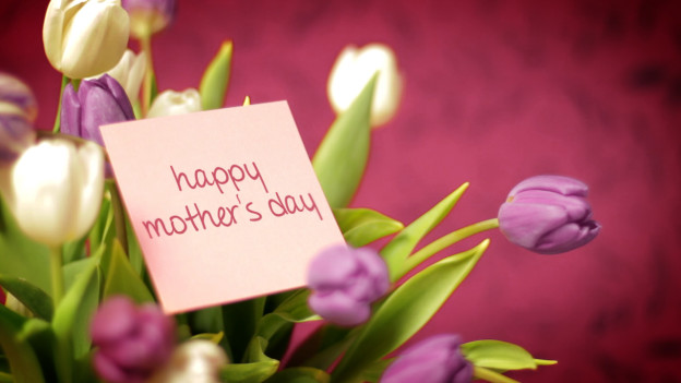Mothers Day Desktop Wallpapers Quotes Most HD Wallpapers Pictures 624x351