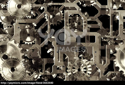 mechanical engineering wallpapers for pc