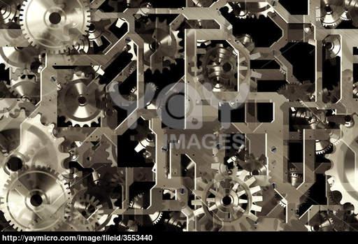 Mechanical Engineering Wallpapers Desktop Mechanical background 512x349