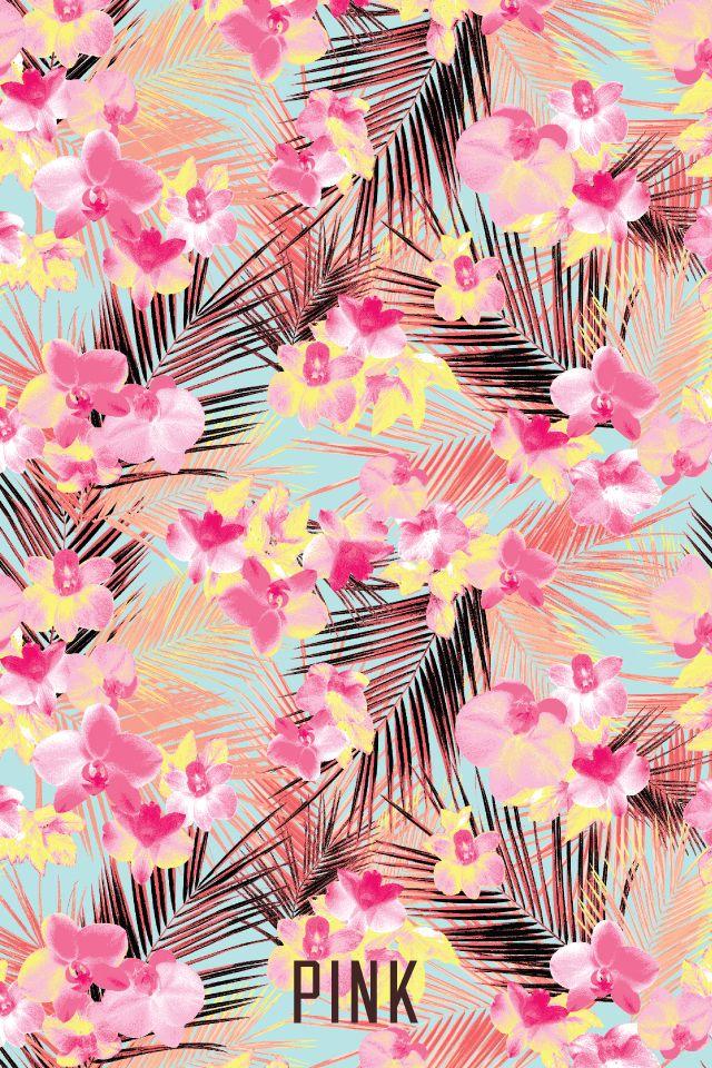 47 Victoria S Secret Wallpaper On Wallpapersafari
