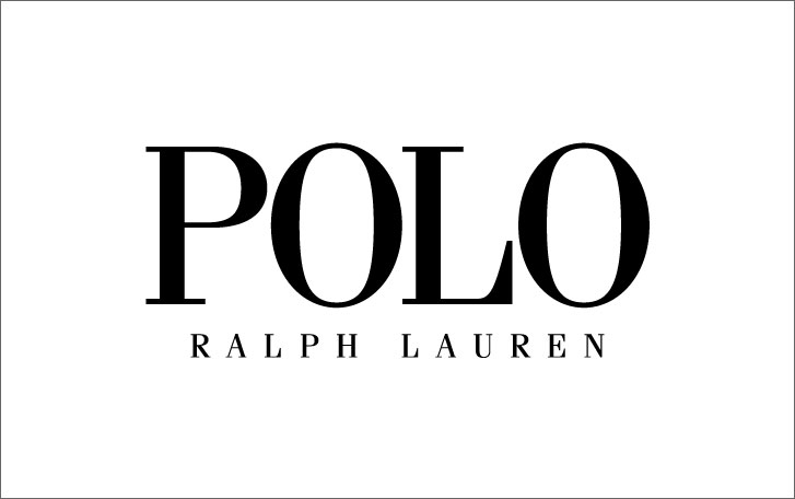 Similar Galleries Polo Ralph Lauren Logo Wallpaper 727x456