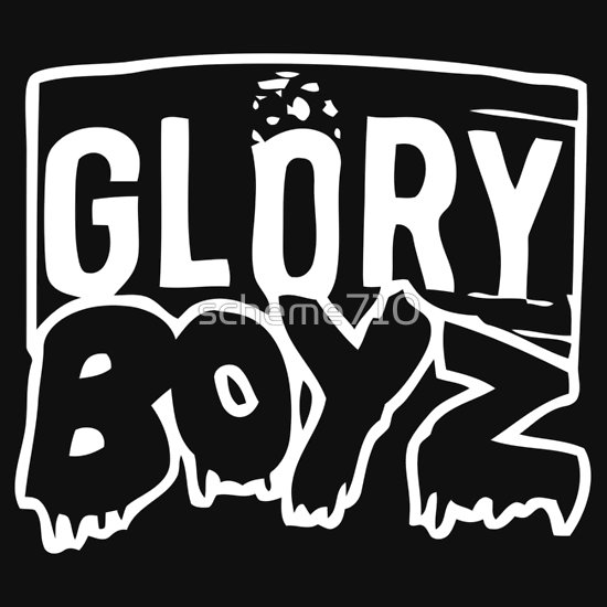 Glory Boyz Wallpaper Images Pictures   Becuo 550x550