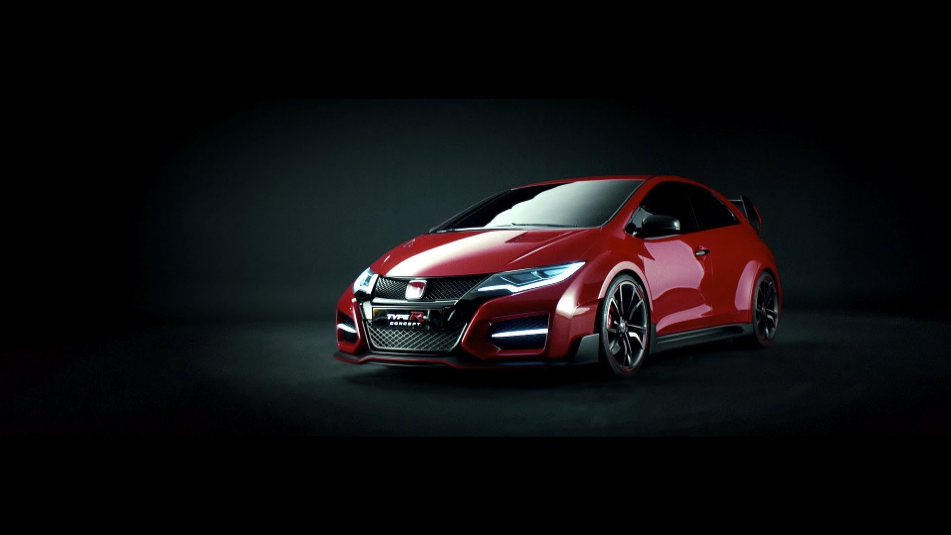 Honda civic 2015 wallpaper for pc wallpaper cars Wallpaper Better 1920x1080