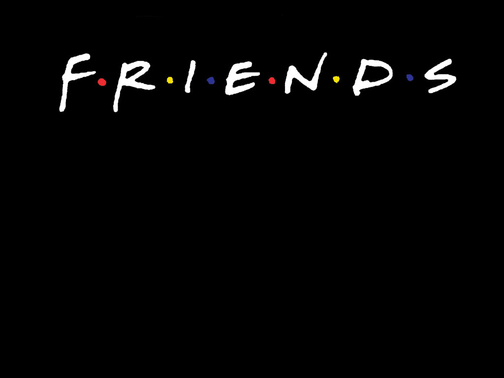 Best Friends Wallpapers For Facebook Quotes wallpaper 1024x768