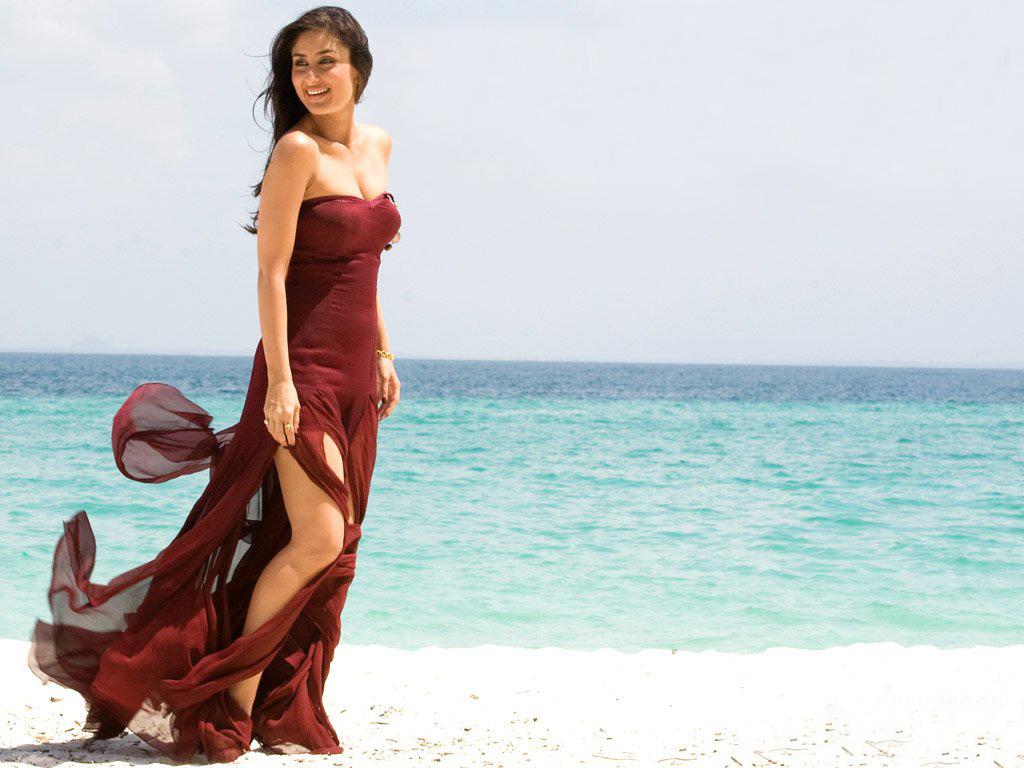 Kareena Kapoor Bollywood Actress Wallpapers HD Wallpapers 1024x768