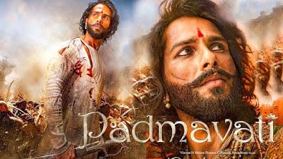 padmavati hindi movie free download.com