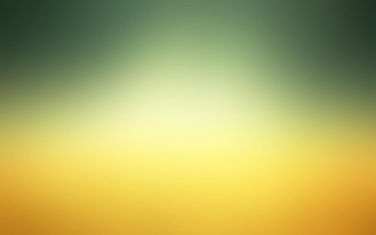 wallpaperstocknet 1280x800