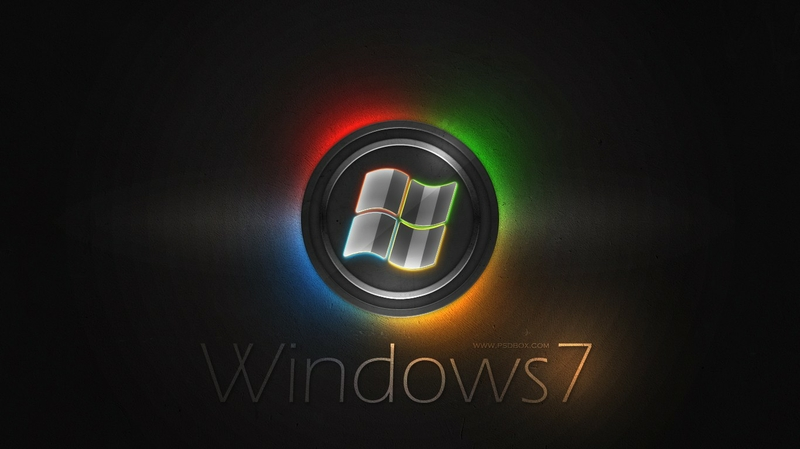 windows 7 1366x768 wallpaper Technology Windows HD Desktop 800x449