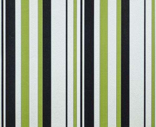 Wallpaper Now Erismann The Designer Collection 500x407