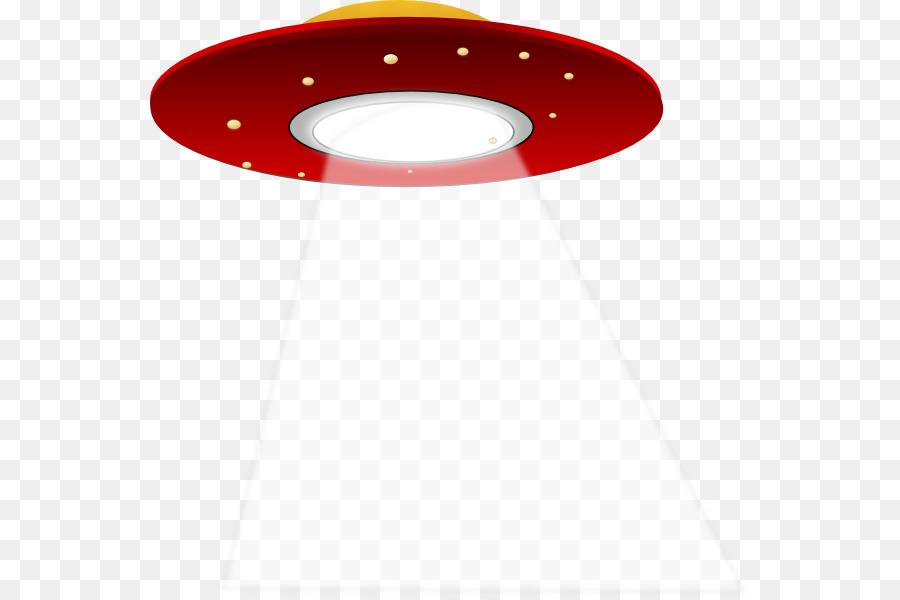 Unidentified flying object Clip art   ufo png download   600598 900x600