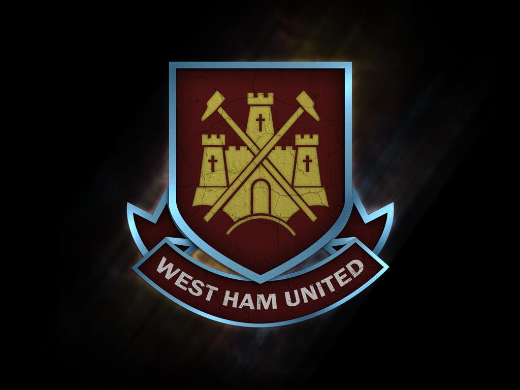 West Ham United Wallpaper by pvblivs 1024x768