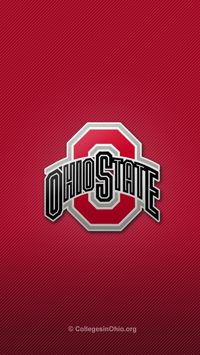 Best Ohio State Wallpapers - WallpaperSafari