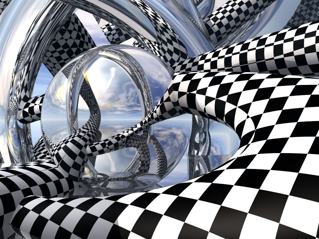 Black And White Design Wallpaper 6895 Hd Wallpapers in Vector n 1024x768