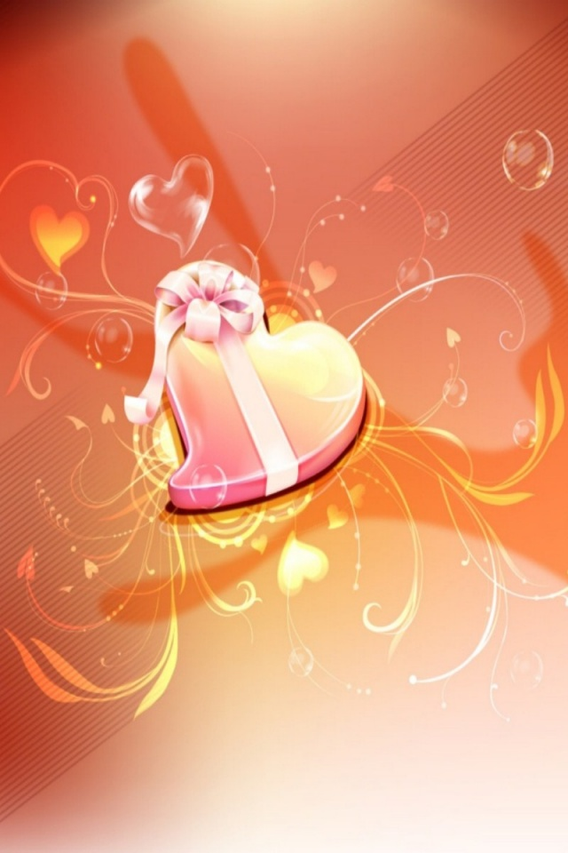valentine wallpaper iphone disney wallpaper s day wallpapersafari 13216